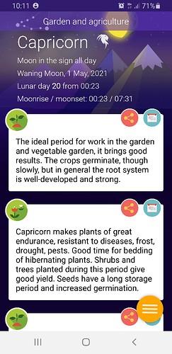 Screenshot_20210422-101138_Lunar Calendar