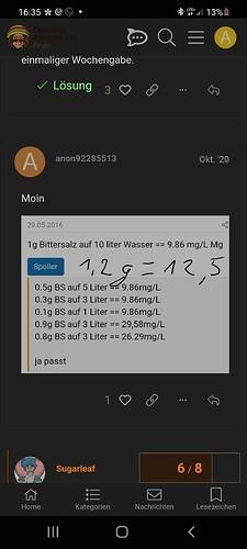 Screenshot_20210514-163558_Samsung Internet