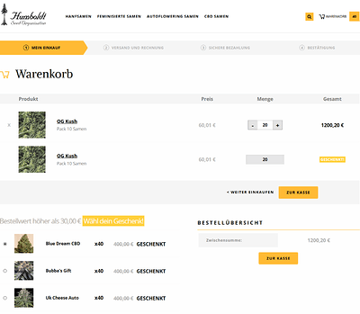 Screenshot_2019-11-29%20Warenkorb%20-%20Humboldt%20Seeds
