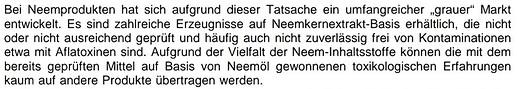 Neem-Warnung1
