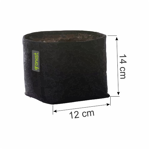 fabric-pots-2