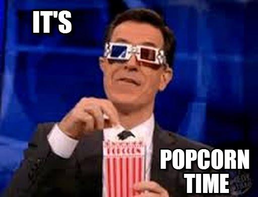 popcorn-3d-glasses-its-time