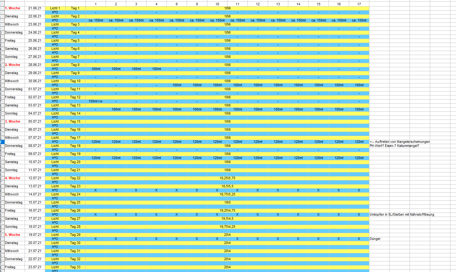 Screenshot 2021-07-20 172715
