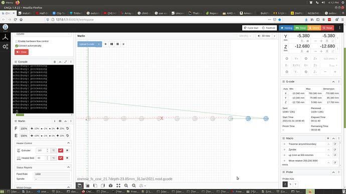 Screenshot at 2021-01-31 16-12-27