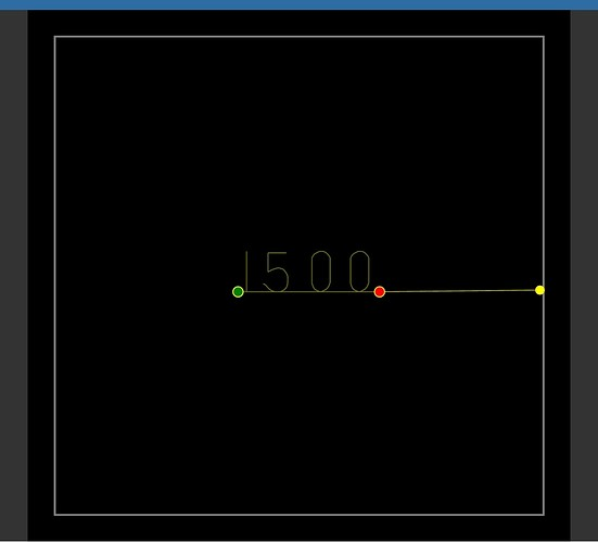 Screenshot_20211002-163136