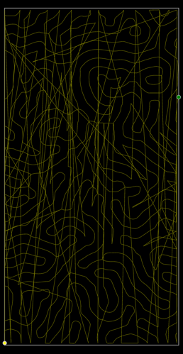 Screenshot_2020-08-07 Sandify(3)