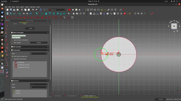 Screenshot from 2021-03-12 21-42-25