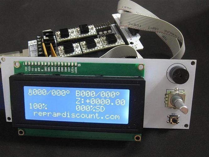 LCDcontroller_1024x1024
