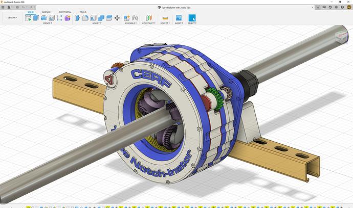 Autodesk Fusion 360 10_24_2020 4_09_02 PM