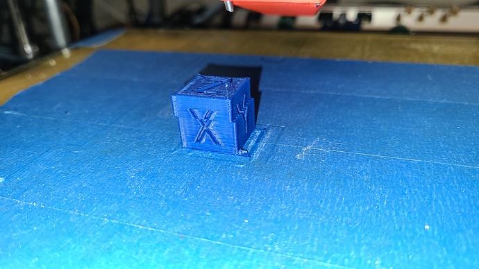 dualX piper test cube 150x1000