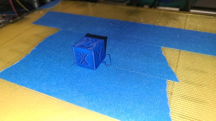 dualX piper test cube 2