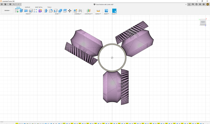 Autodesk Fusion 360 10_24_2020 4_13_34 PM