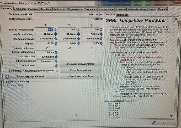 IMG_20210219_120052