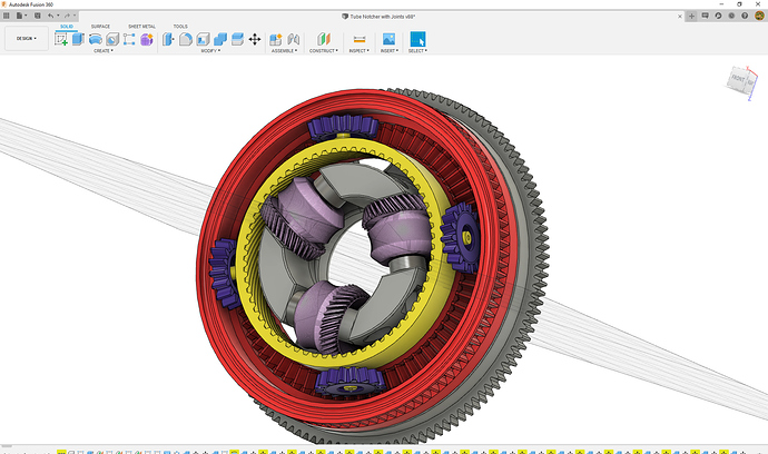 Autodesk Fusion 360 10_24_2020 4_41_50 PM