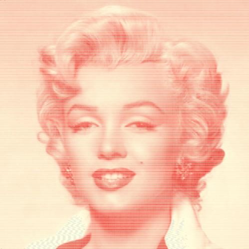 Marilyn_M4