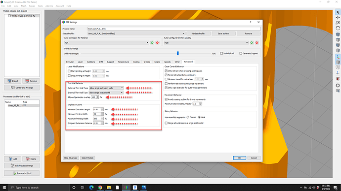 Screenshot 2020-09-06 12.43.35