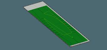 gorewood_14_canoe_-_offsets v6