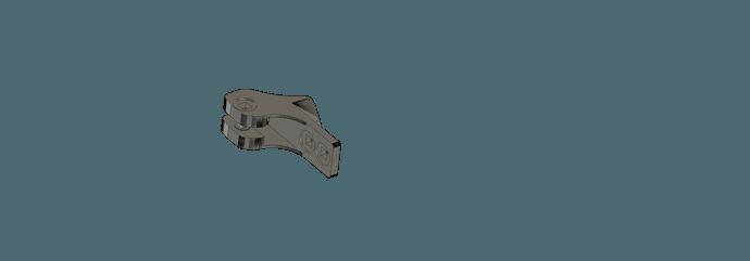 Y-Axis Roller v6