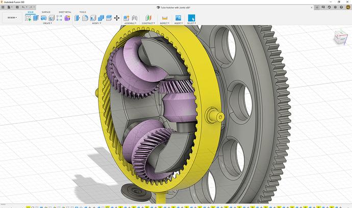 Autodesk Fusion 360 10_24_2020 4_20_17 PM