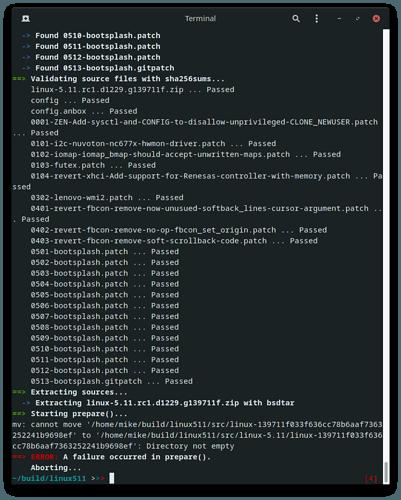 Screenshot from 2021-01-01 16-12-03