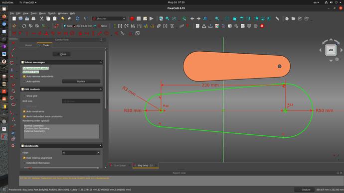 Screenshot from 2021-03-26 07-39-17