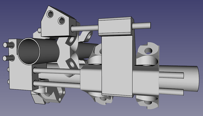 design_002