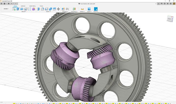 Autodesk Fusion 360 10_24_2020 4_15_38 PM