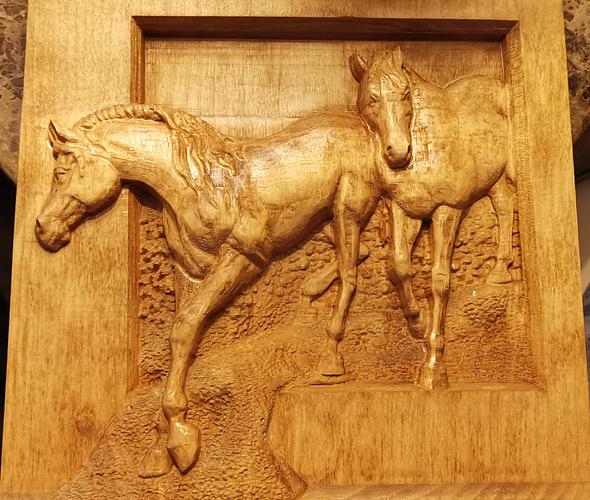 horsepng