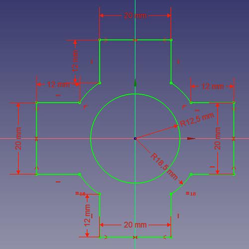 Plano-para-25-tubo-de-25mm-diametro