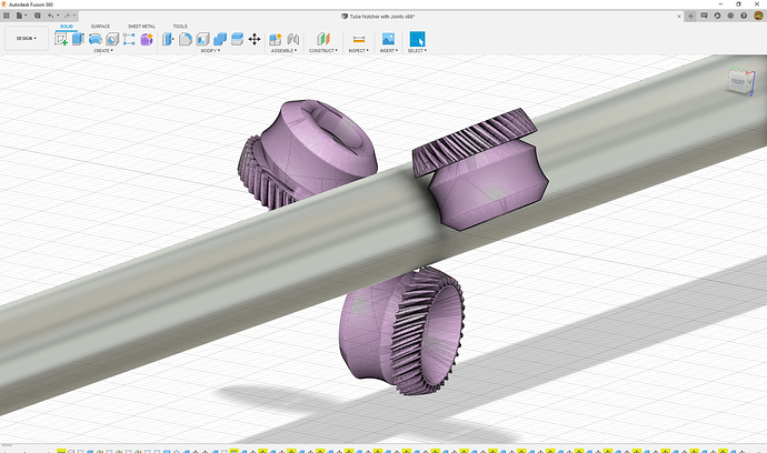 Autodesk Fusion 360 10_24_2020 4_13_22 PM
