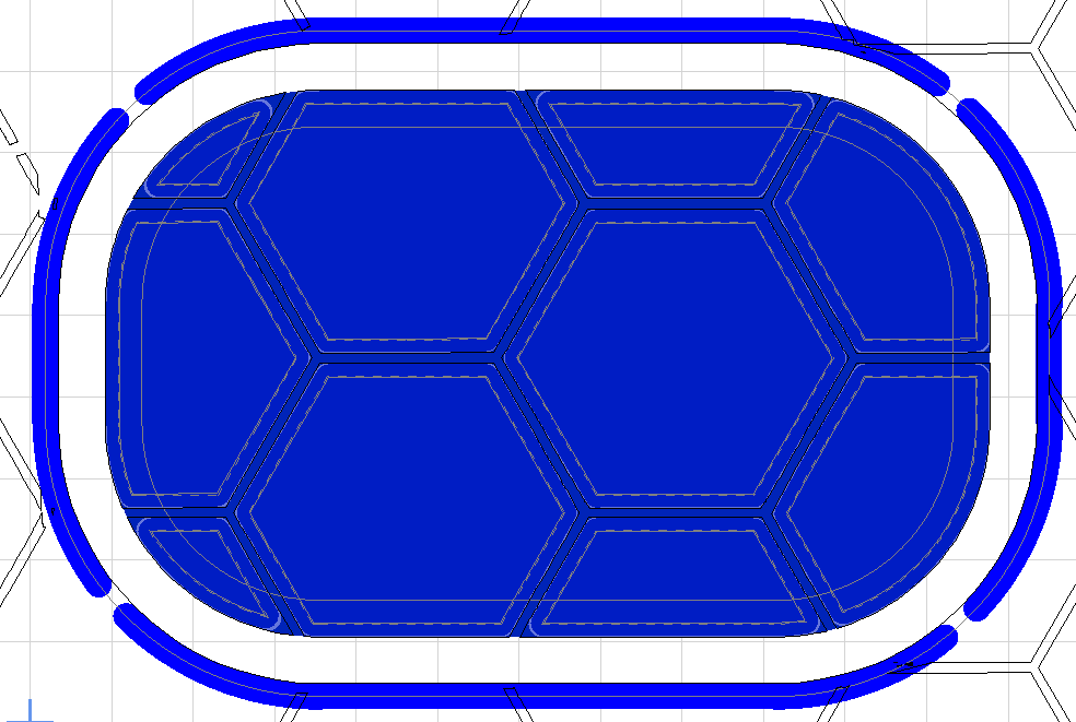 honeycomb_bowl3