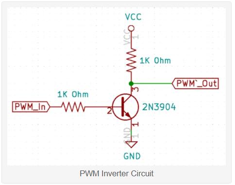 Inverter_Circuit