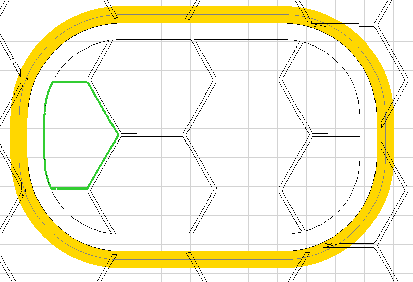 honeycomb_bowl2