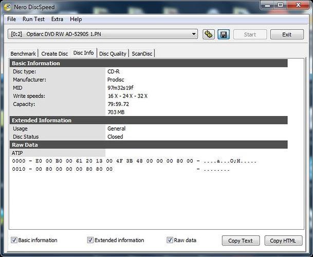 Optiarc_DVD_RW_AD-5290S_1.PN_09-August-2021_01_33