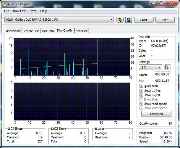 Optiarc_DVD_RW_AD-5290S_1.PN_09-August-2021_00_46