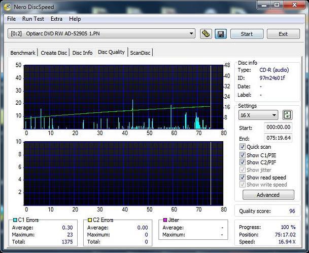 Optiarc_DVD_RW_AD-5290S_1.PN_08-August-2021_23_11