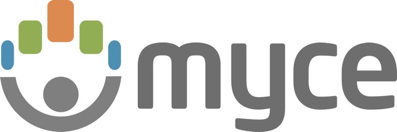Club Myce - Knowledge is Power